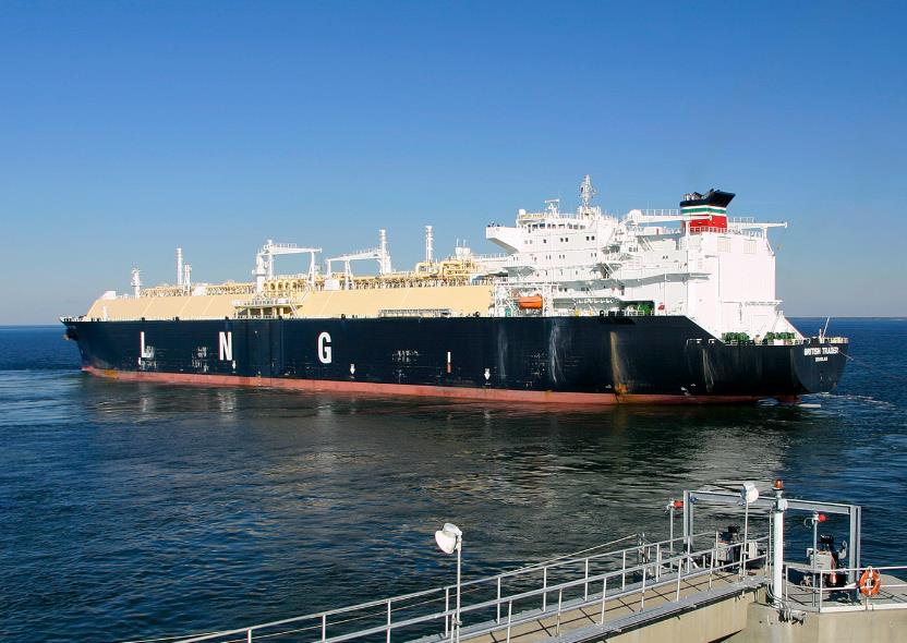 BP-Tanker-First-to-Ship-LNG-through-Panama-Canal